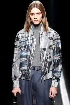 The World's Fashion Business News Christian Dior Homme, Business News, Business Fashion, Bomber Jacket, Denim, Jackets, Down Jackets, Bomber Jackets, Jacket