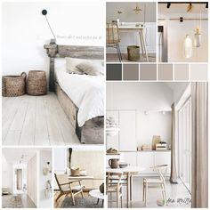 Moodboard - Luxusmöbelmarken i. Wabi Sabi, Luxury Furniture Brands, Unique Furniture, Furniture Design, Interior Design Presentation, Japanese Interior Design, Casa Wabi, Fashion Design Inspiration, Mood Board Interior