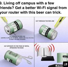 I wonder if it actually works.,