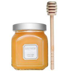 Allure Best of Beauty winner: Laura Mercier – Crème Brûlée Honey Bath #Sephora