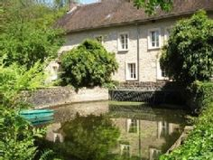 Moulin+de+la+Concorde+++Vacation Rental in Seine-et-Marne from @homeaway! #vacation #rental #travel #homeaway