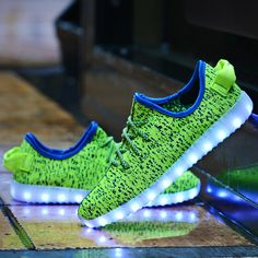 2016 new men&women LED casual shoes superstar   luminous shoes unisex USB Charging tenis light glowing shoes chaussure lumineuse♦️ SMS - F A S H I O N 💢👉🏿 http://www.sms.hr/products/2016-new-menwomen-led-casual-shoes-superstar-luminous-shoes-unisex-usb-charging-tenis-light-glowing-shoes-chaussure-lumineuse/ US $19.02