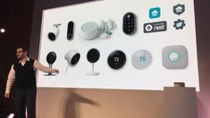 Image result for smart home Home Automation, Smart Home, Image, Technology, Home, Smart House