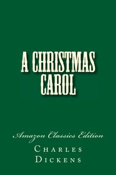 PDF DOWNLOAD A Christmas Carol: AmazonClassics Edition Free PDF - ePUB - eBook Full Book Download Get it Free >> http://library.com-getfile.network/ebook.php?asin=1979055688 Free Download PDF ePUB eBook Full BookA Christmas Carol: AmazonClassics Edition pdf download and read online