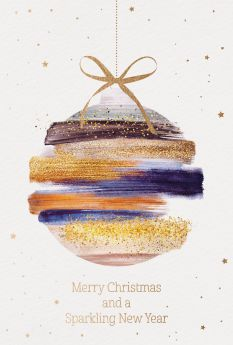 Painted Christmas Cards, Watercolor Christmas Cards, Christmas Drawing, Diy Christmas Cards, Christmas Paintings, Watercolor Cards, Xmas Cards, Christmas Projects, Christmas Art