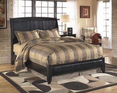 http://www.jackswarehouse.com/collections/beds/products/ashley-b208