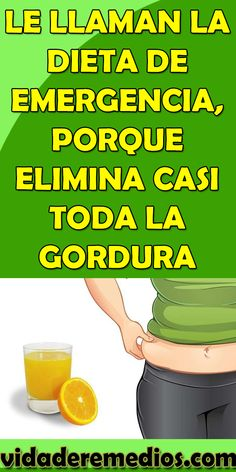 Pin on How to lose weight fast Pin on How to lose weight fast Loose Weight, How To Lose Weight Fast, Super Dieta, Cinnamon Tea, Chocolate Slim, Eco Slim, Diabetes Meds, Cure Diabetes Naturally, Diabetes Treatment