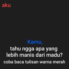 Quotes Rindu, Quotes Lucu, Cinta Quotes, Quotes Galau, Text Quotes, Mood Quotes, Life Quotes, Twitter Quotes Funny, Funny Quotes