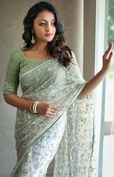 Trendy Sarees, Stylish Sarees, Fancy Sarees, Party Wear Sarees, Stylish Dresses, Fashion Dresses, Stylish Blouse Design, Fancy Blouse Designs, Saree Blouse Patterns
