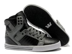 Cheap Supra Shoes on shoes-bags-china.org,