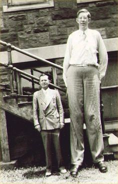 tallest man in the world | Email This BlogThis! Share to Twitter Share to Facebook Share to ...