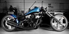 2011-Honda-Fury-Furious-Hardtail-Chopper-02.jpg (1680×832)