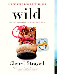 Wild  by Cheryl Strayed ($4.99) http://www.amazon.com/Wild-From-Lost-to-Found-on-the-Pacific-Crest-Trail/dp/B005IQZB14%3FSubscriptionId%3D%26tag%3Dhpb4-20%26linkCode%3Dxm2%26camp%3D1789%26creative%3D390957%26creativeASIN%3DB005IQZB14&rpid=um1391704545/Wild_From_Lost_to_Found_on_the_Pacific_Crest_Trail
