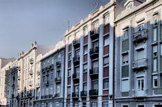 Lisboa - Amoreiras #Lisboa #Amoreiras