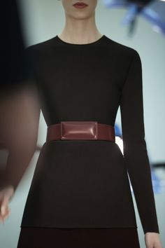 COS | Show | Autumn Winter 2013