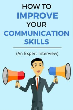 Interview with Alan Barker, a communication skills specialist, training coach and author, with a number of successful books under his belt. He gave us some thought provoking insights into different styles of communication, the importance of soft skills, cultural differences in communication, and more. https://www.activia.co.uk/interviews/alan-barker