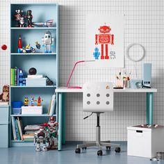 给你更多家居灵感 - IKEA 宜家家居 官网