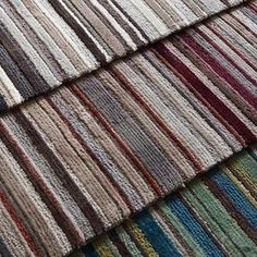 Star Viscose Stripe Cape Town, Rugs On Carpet, South Africa, Carpet, News
