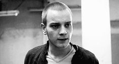 Loved Trainspotting in High School. Not so much anymore (except for the sdtk).