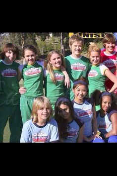 What... <<<< my childhood in one picture