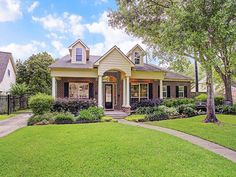 12102 Rip Van Winkle Drive, Houston TX Single Family Home - Houston Real Estate