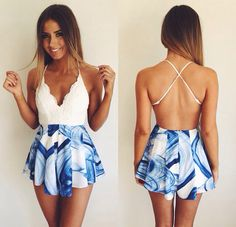 Find images and videos about girl, fashion and cute on We Heart It - the app to get lost in what you love. Summer Fashion Outfits, Outfits For Teens, Fashion Dresses, Cute Outfits, I Love Fashion, Girl Fashion, Womens Fashion, Sexy Dresses, Cute Dresses