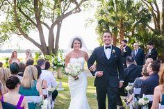 Classic Elegant Pink + Grey Lowndes Grove Wedding in Charleston SC // Dana Cubbage Weddings // Charleston SC + Destination Wedding Photographer
