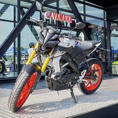 Image may contain: 1 person, motorcycle and outdoor Yamaha Fz, Yamaha Bikes, Motorcycles, Mt Bike, Bike Pic, Duke Bike, Ktm Duke, Photo Background Images Hd, Blurred Background