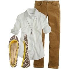 """Wearing 4/8/2011"" by my4boys on Polyvore"