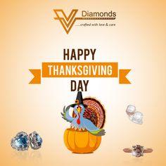 >>>Pandora Jewelry OFF! >>>Visit>> Gratitude unlocks the fullness of life. Happy Thanksgiving to those closest to my heart. Pandora Bracelets, Pandora Jewelry, Pandora Charms, Jewelry Bracelets, Jewelry Shop, Jewelry Art, Jewelry Design, Jewellery, Happy Thanksgiving Day