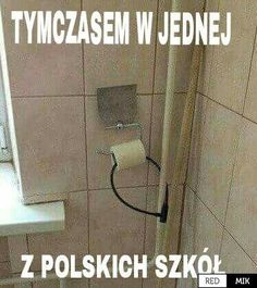 Czy to czasem nie u nas? Very Funny Memes, Wtf Funny, Funny Mems, Cute Funny Animals, Man Humor, Best Memes, True Stories, Cool Pictures, Haha