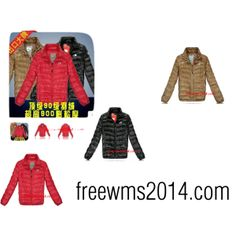 North Face Down Jackets For Discount     #Discount Fashion Summer 2014