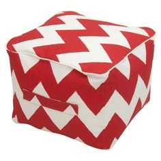 Outdoor Pouf, Outdoor Fabric, Outdoor Decor, Natural Weave, Framed Fabric, Day Work, Baby Sleep, Rustic Style, Chevron