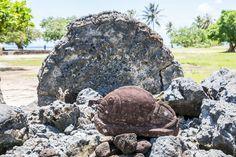 Остров Раиатеа: мараэ Тапутапуатеа и центр полинезийского треугольника Crafts, Manualidades, Handmade Crafts, Craft, Arts And Crafts, Artesanato, Handicraft