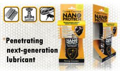 Super Insulation NANOPROTECH — Сatalogue of products — NANOPROTECH
