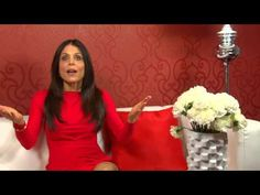 4 Healthy Holiday Tips with Skinnygirl - Sensual Appeal