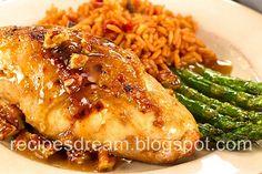 chicken recipes 596#HEALTHY #CHICKEN# RECIPES