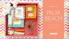 Two's Company Wholesale Palm Beach Collection