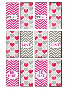 1000 images about paper wrapper on pinterest cupcake for Valentine candy bar wrapper templates