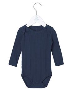 Noa Noa miniature, Body, Dress Blue