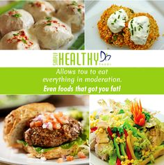 Are you unknowingly pushing your body into a fat-storing and starvation mode by skipping meals?   Avoid this mistake by simply following our healthy recipes of your favorite foods at http://on.fb.me/1ifuEir  **To know more about health and weight loss sign up for free by logging on to our website http://simplyhealthydiets.com/ **