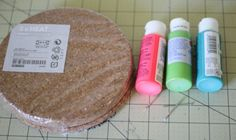 52 weeks worth of crafts! - Pin Now Read Later Lots of cute and easy crafts!