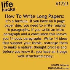 easy topics for persuasive essays