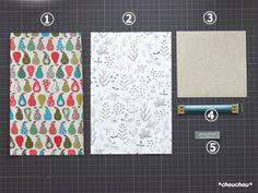 ごみポの作り方 - *chouchou* Sewing Crafts, Sewing Projects, Projects To Try, Frame Purse, Pouch Tutorial, Cosmetic Pouch, Handmade Bags, Small Bags, Diy And Crafts
