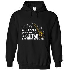 (Tshirt Top Tshirt Discount) guitar fun  Discount Codes  guitar fun  Tshirt Guys Lady Hodie  SHARE and Get Discount Today Order now before we SELL OUT Today  automotive 32 years to look this good tshirt discount