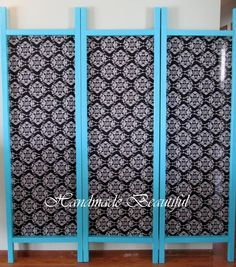 Hello Everyone,    Today I'm going to do a tutorial on a decorative screen I made for my craft fair table back drop. I am so hap...