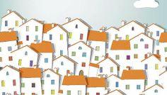 As foreclosures decline, investor demand for rental properties still high