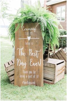 Kaitlyn and Gregory's Rustic Earthy Chic Wedding in Upstate New York by Thompson Photography Group Chic Wedding, Perfect Wedding, Wedding Events, Dream Wedding, Wedding Day, Wedding Church, Wedding Rentals, Wedding Dreams, Wedding Blog