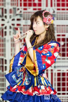 Haruka Shimazaki #島崎遥香 #AKB48
