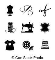 Tag thimble Clip Art Vetor e Ilustração. 26 Tag thimble clipart de imagens Royalty Free Vetor EPS disponíveis de centenas de ilustradores e designers.